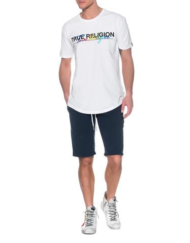 true-religion-h-joggingshort-basic_naby