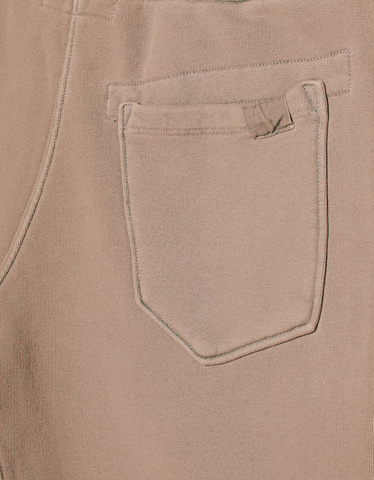 true-religion-h-short-pink_pnsk