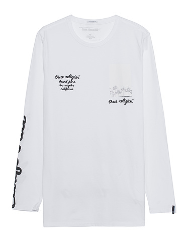 true-religion-h-longsleeve-palms_whts
