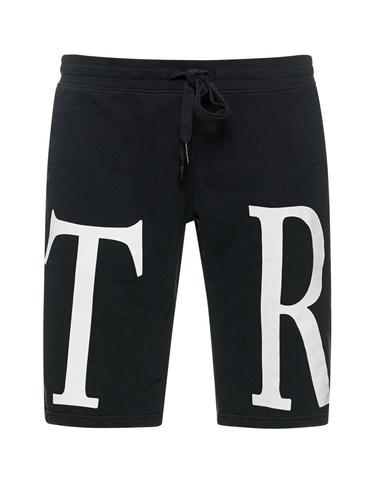 true-religion-h-joggingshort-logo_balcks