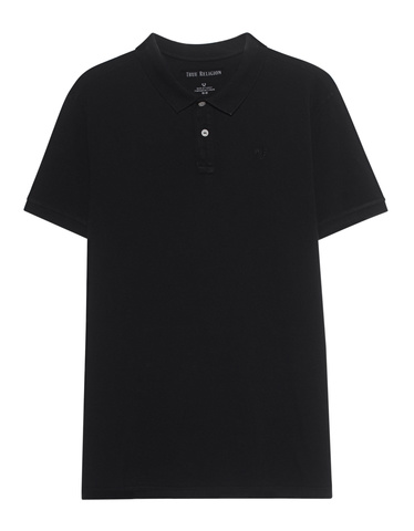 true-religion-h-poloshirt-basic_1_black