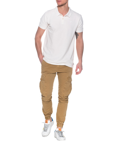 true-religion-h-poloshirt-basic_1_offwhite