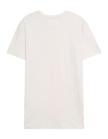 true-religion-h-shirt-crewneck-tshirt-ss-milky-white_whst