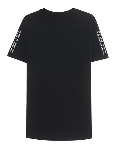 true-religion-h-tshirt-crewneck-military_1_black