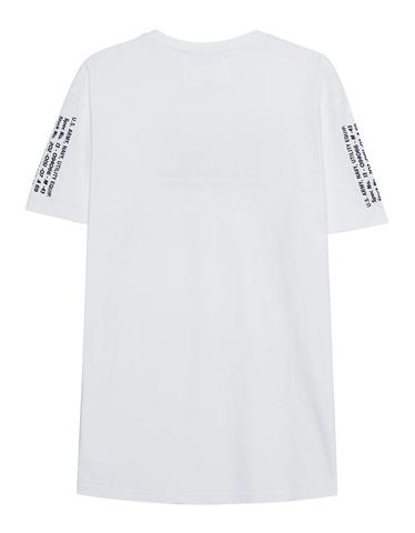 true-religion-h-tshirt-script_1_whitee