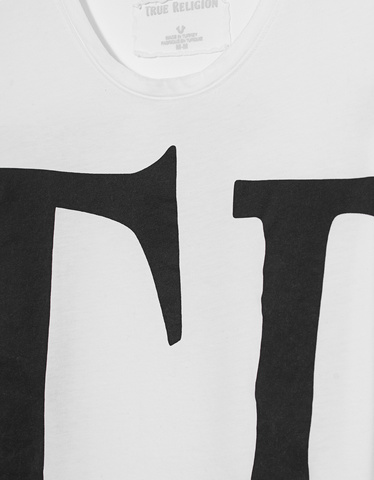 true-religion-h-tshirt-script_1_white