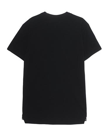 true-religion-h-tshirt-crewneck_bslcks