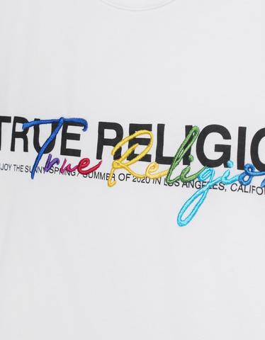 true-religion-h-tshirt-crewneck_whts