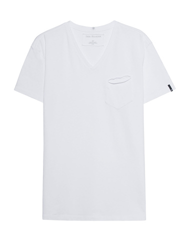 true-religion-h-tshirt-v-neck_1_white