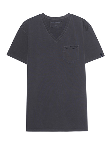 true-religion-h-tshirt-v-neck_1_grey