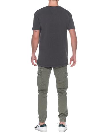 true-religion-h-tshirt-v-neck_1_grey