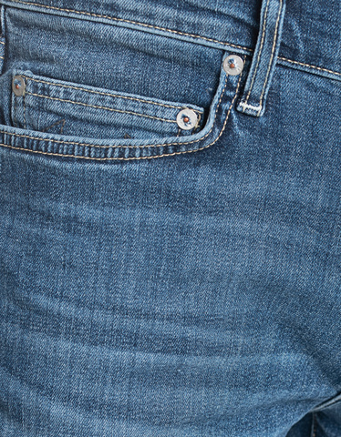 true-religion-h-jeans-rocco_blues