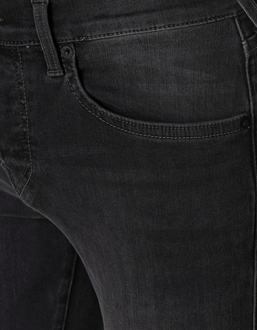 true-religion-h-jeans-rocco_black