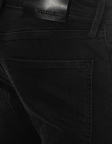 true-religion-h-jeans-tony_1_black