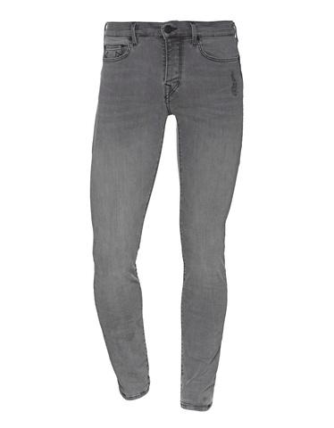 true-religion-h-jeans-rocco_1_grey