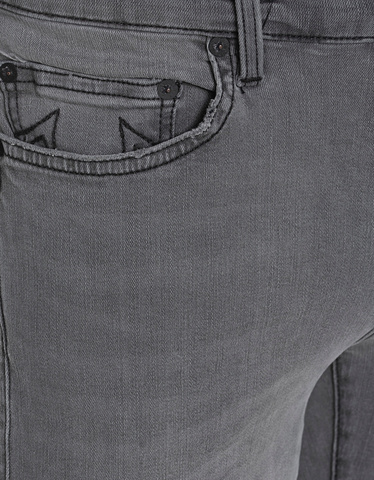 true-religion-h-jeans-rocco_1_grey