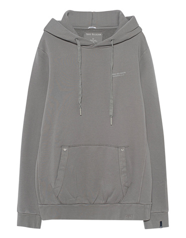 true-religion-h-hoody-true-hans_1_grey