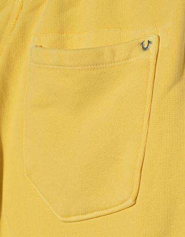 true-religion-h-joggingshort-popcorn_1_yellow