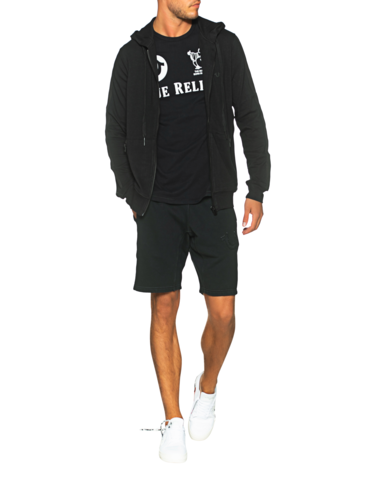 true-religion-h-joggingshort-horseshoe_1_black