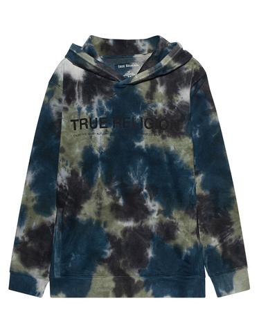 true-religion-h-hoodie-batik-black_1_multicolor