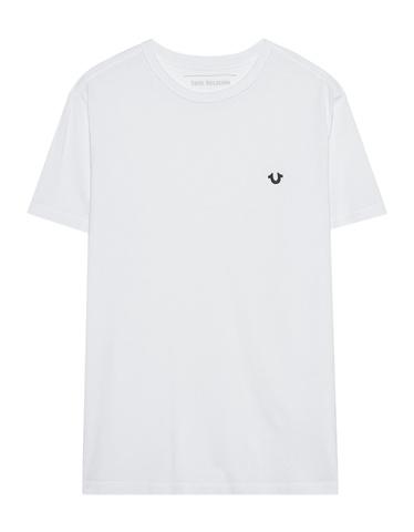 true-religion-h-shirt-ss-metal-horseshoe_white