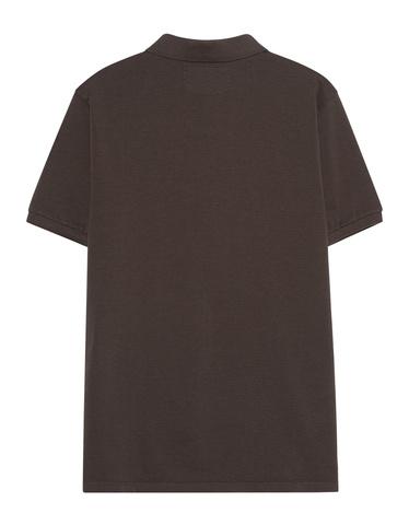 true-religion-h-shirt-polo-pique_1
