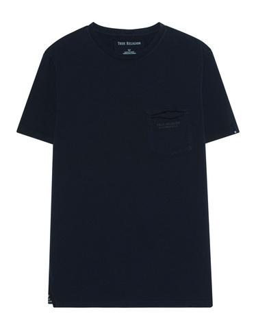 true-religion-h-shirt-ss-pocket_2navy