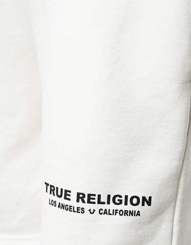 true-religion-h-joggingshort-tog_1_offwhite