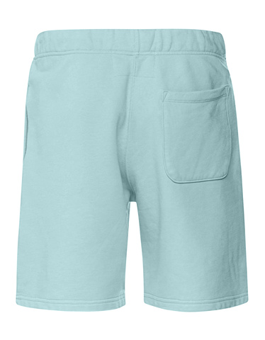 true-religion-h-joggingshort-tog_1_lightblue
