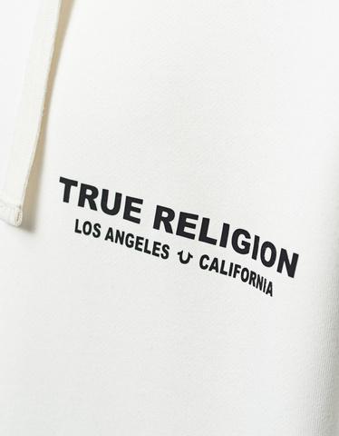 true-religion-h-hoody-tog_1_offwhite
