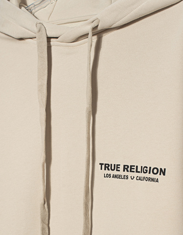 true-religion-h-hoody-tog_1_beige