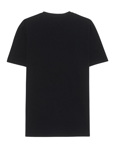 true-religion-h-tshirt-logo_1_black