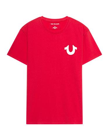 true-religion-h-tshirt-logo_1_red