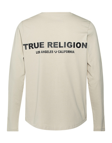 true-religion-h-longsleeve-tog_1_oliv