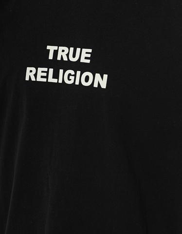 true-religion-h-tshirt-city-logo_1_black
