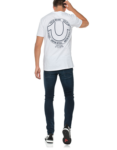 true-religion-h-tshirt-city-logo_1_white