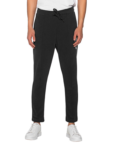 true-religion-h-jogginghose-logo_black