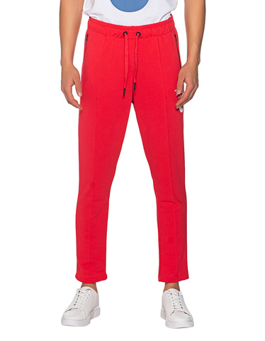 true-religion-h-jogginghose-logo_1_red