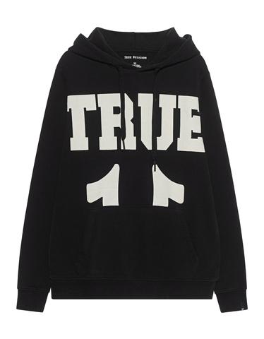 true-religion-h-hoody-logo_1_black
