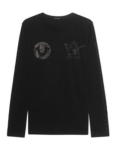 true-religion-h-longsleeve-crystal-logo_black
