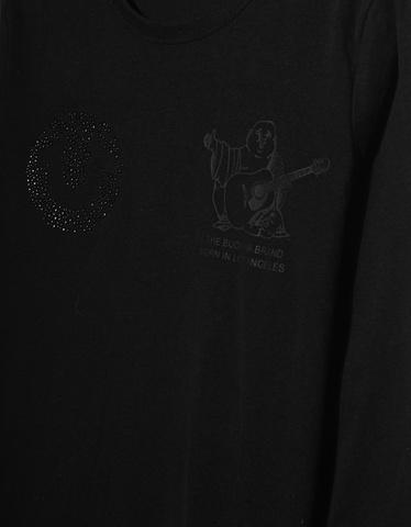 true-religion-h-longsleeve-crystal-logo_black