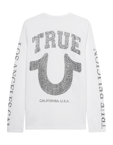 true-religion-h-longsleeve-crystal-logo_white