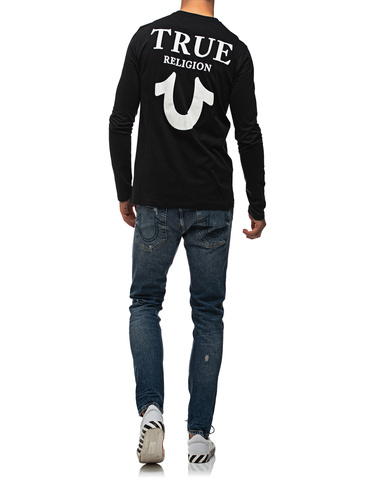 true-religion-h-longsleeve-logo-back_black