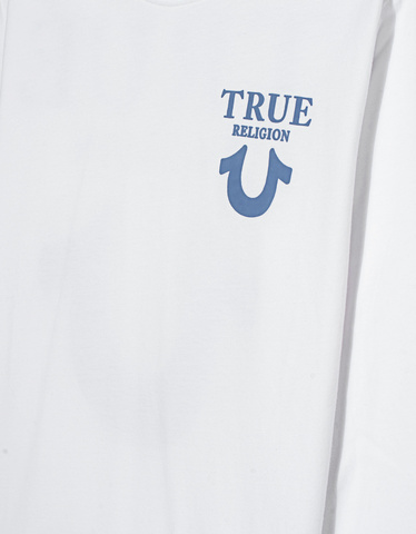 true-religion-h-longsleeve-logo-back_1_white