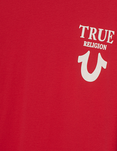 true-religion-h-longsleeve-logo-back_red
