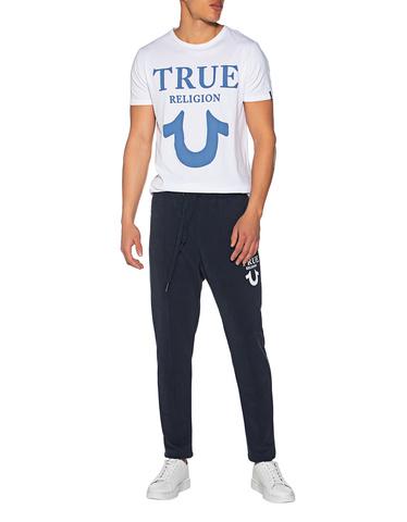 true-religion-h-tshirt-logo_white