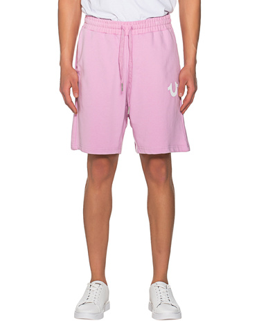 true-religion-h-joggingshort-horseshoe_1_pink