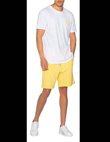true-religion-h-joggingshort-horseshoe_1_yellow