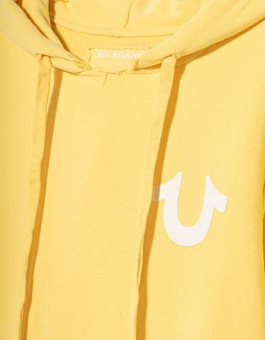 true-religion-h-hoody-horseshoe_1_yellow