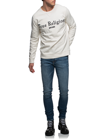 true-religion-h-pullover-emb_1_white